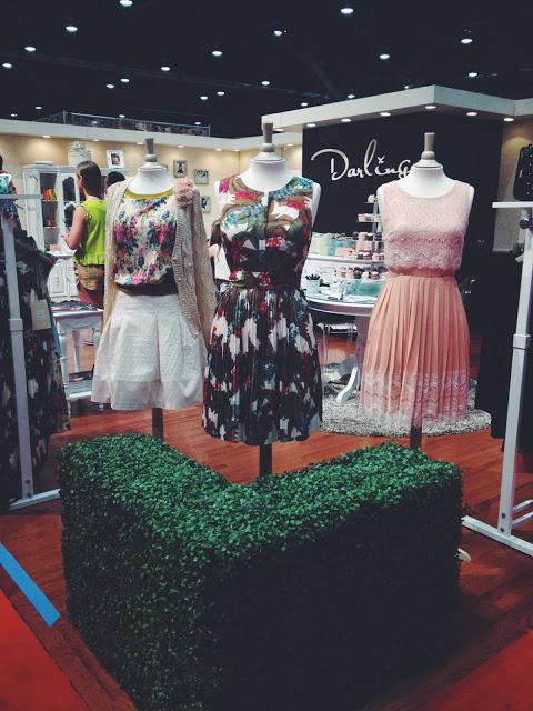 darling clothes_WWDMAGIC