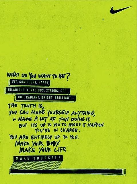 Make yourself!  Image via    Pinterest