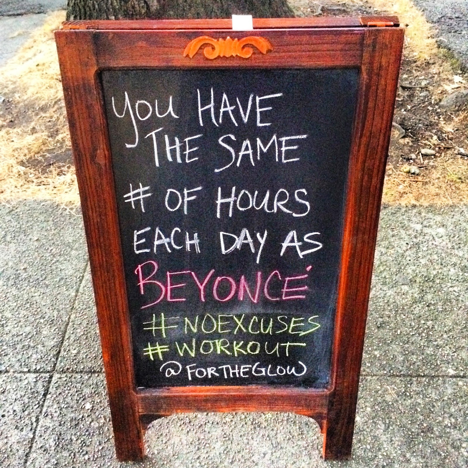 Beyonce+quote.JPG