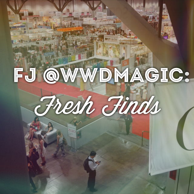 Fresh+Jess_WWDMAGIC_Fresh+Finds_1.PNG
