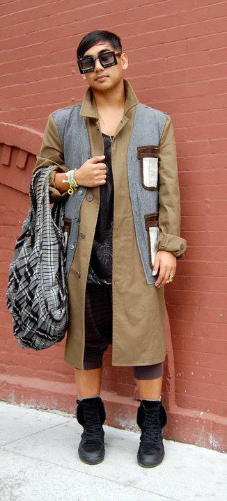GABE+NYFW+2010+comme+jacket.jpg