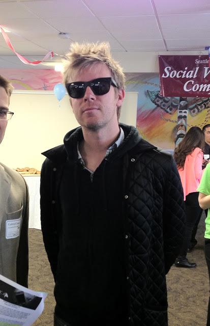 Crown+Social_Zach+Huntting_2.JPG