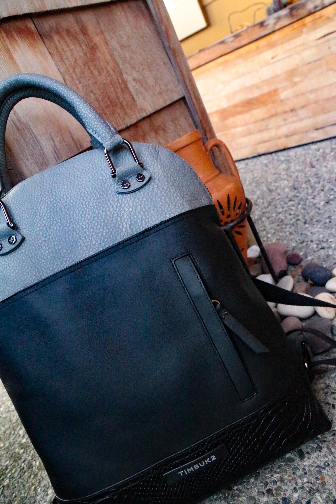 Timbuk2 Satchel Backpack Fresh Jess 3.jpg