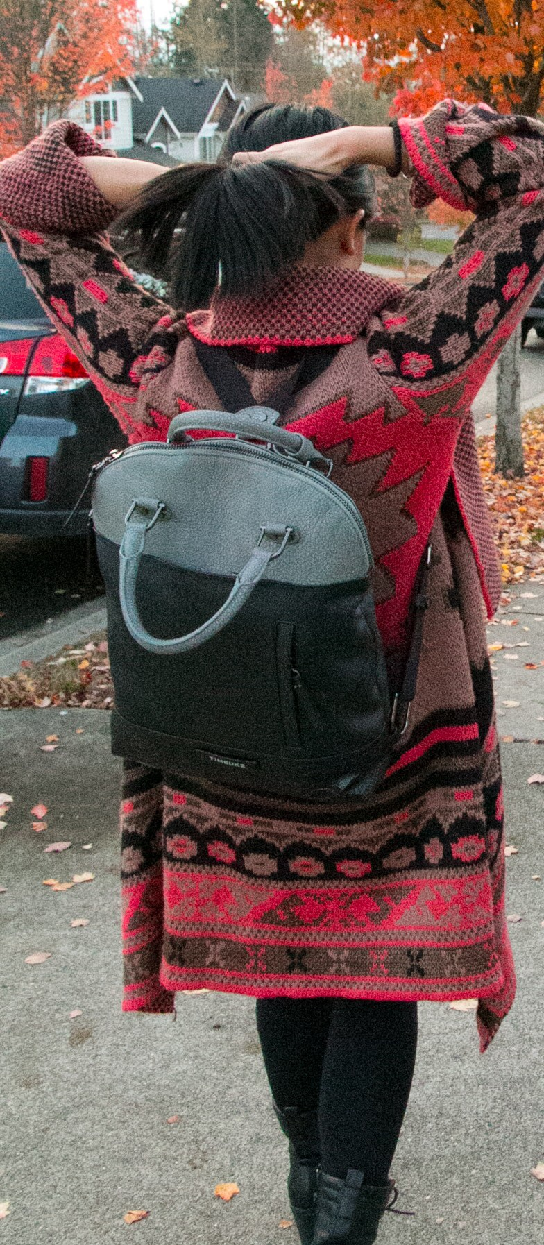 Timbuk2 Satchel Backpack Fresh Jess 7.jpg