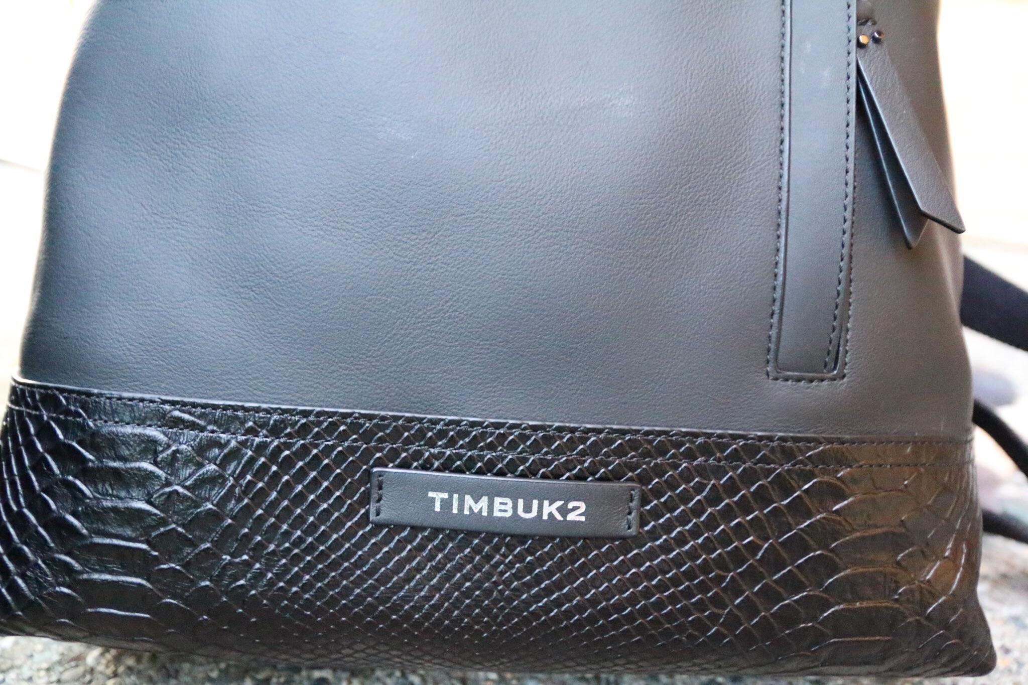 Timbuk2 Satchel Backpack Fresh Jess 6.jpg