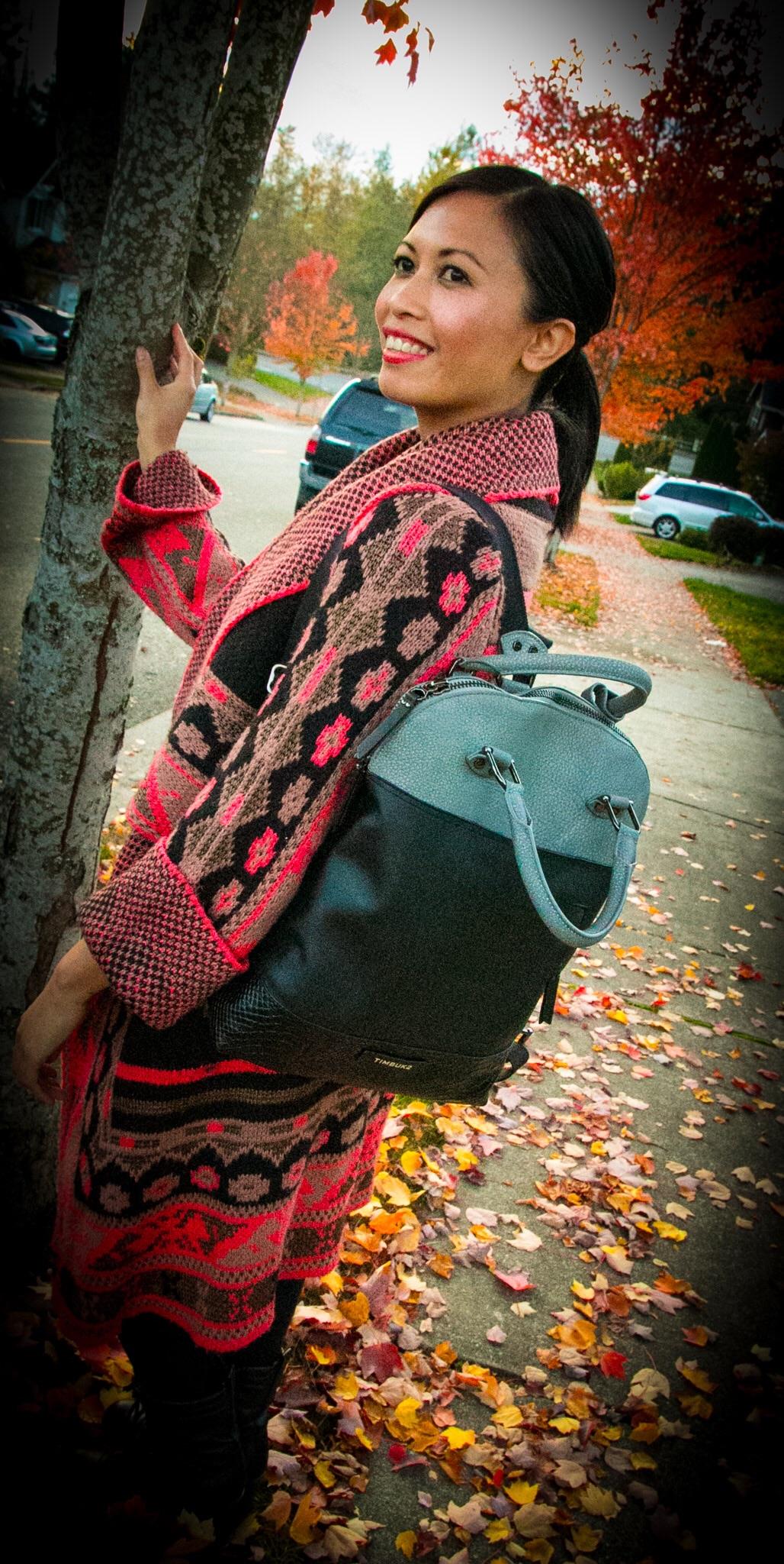 Timbuk2 Satchel Backpack Fresh Jess 8.jpg