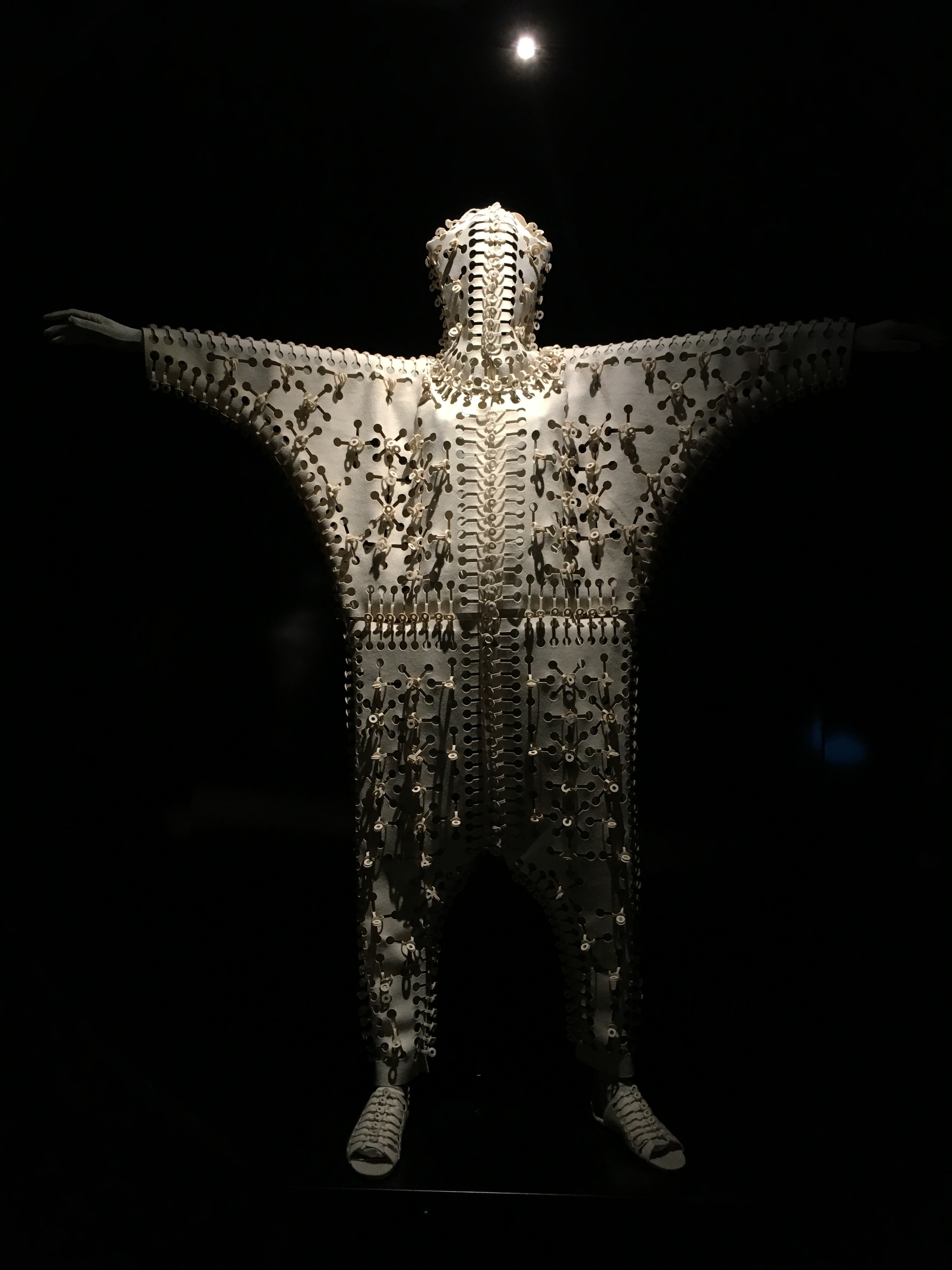 World of Wearable Art - EMP Museum 5.JPG