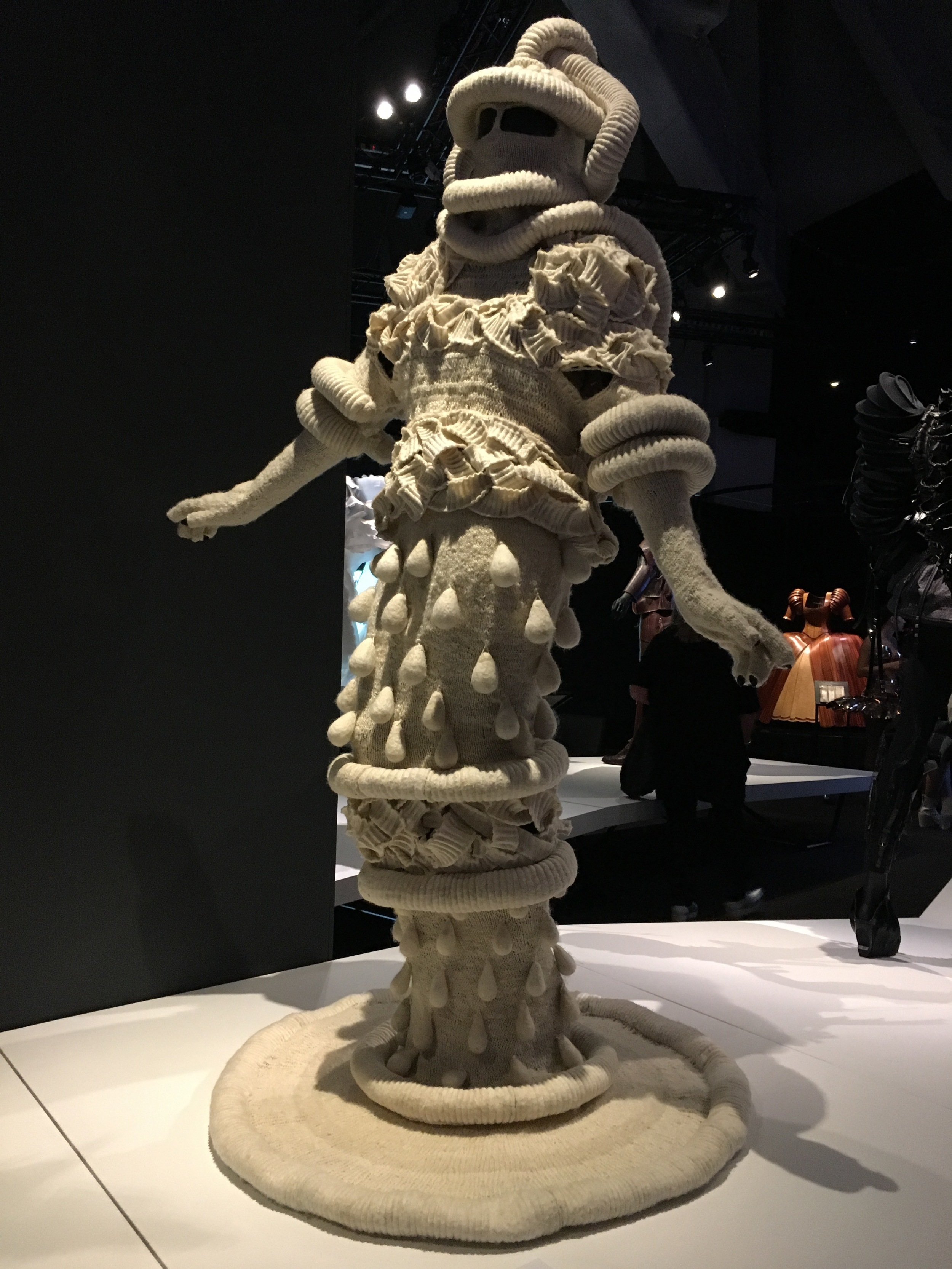 World of Wearable Art - EMP Museum 14.JPG