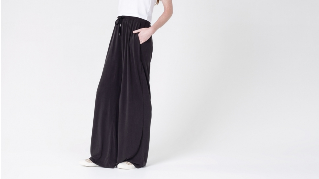 Cosmo Pants