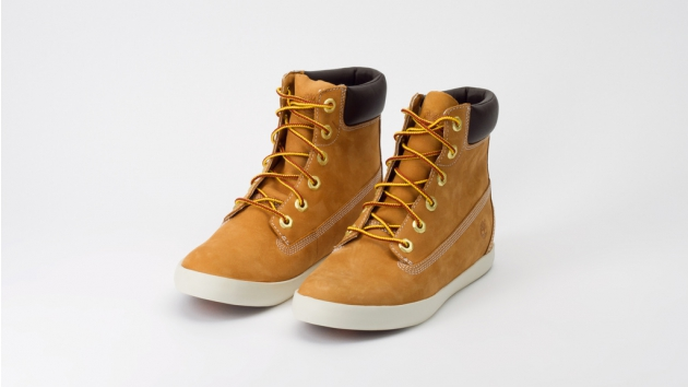 Battleboro Sneaker Boots