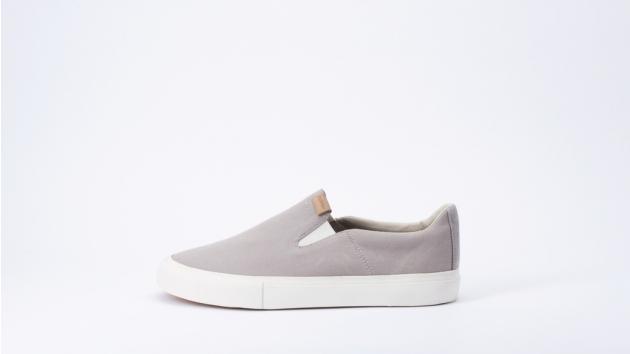 Morris Slip On Sneakers