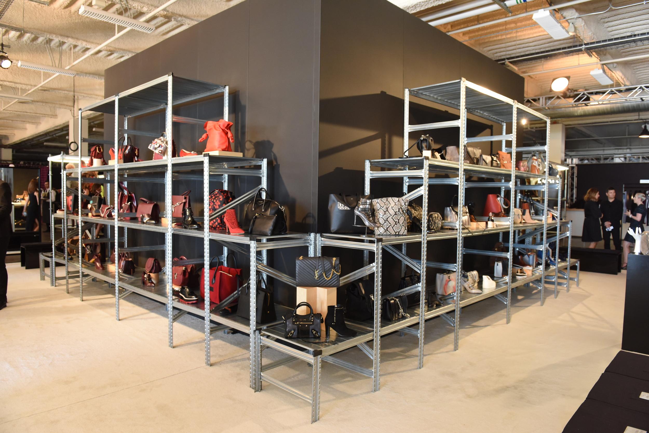 Handbags & Shoes.JPG