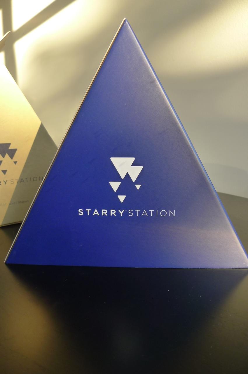 Starry Station 3.jpg