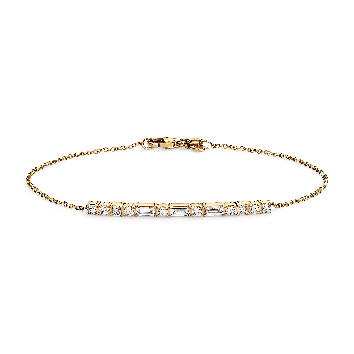 57605_Colin Cowie Dot Dash Bracelet Yellow Gold.jpg