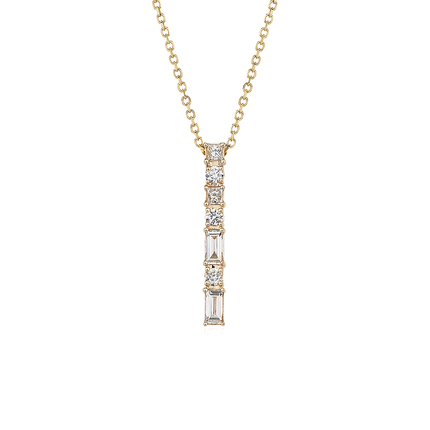 57608_Colin Cowie Dot Dash Pendant Yellow Gold.jpg