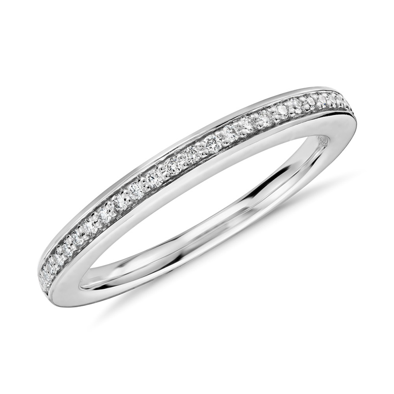 53792_Colin Cowie Promise Pave Diamond Ring in Platinum.jpg