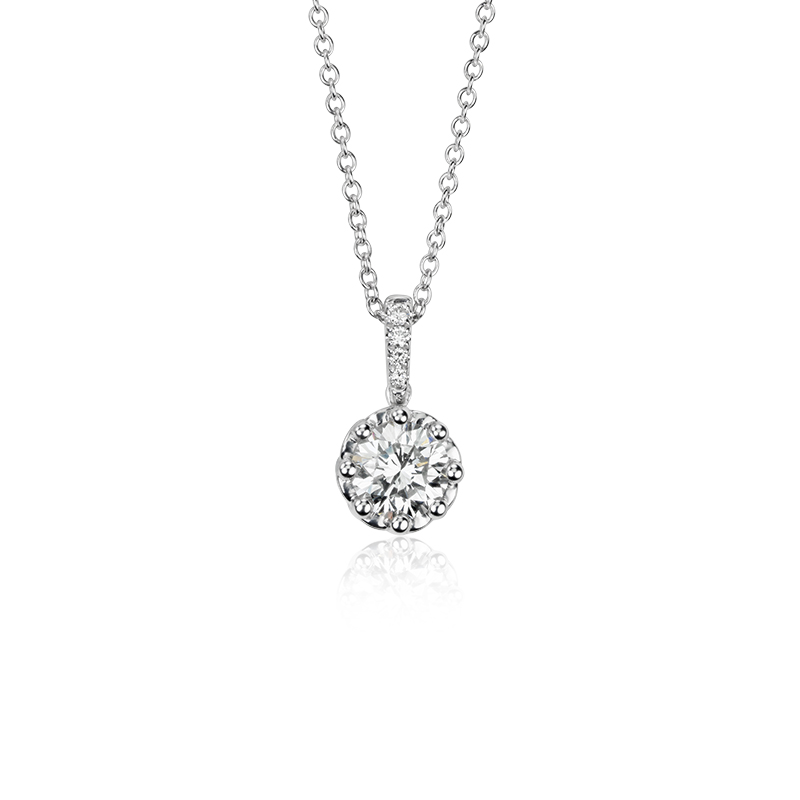 53804_Colin Cowie Diamond Pendant .75ct tw 14KW.jpg