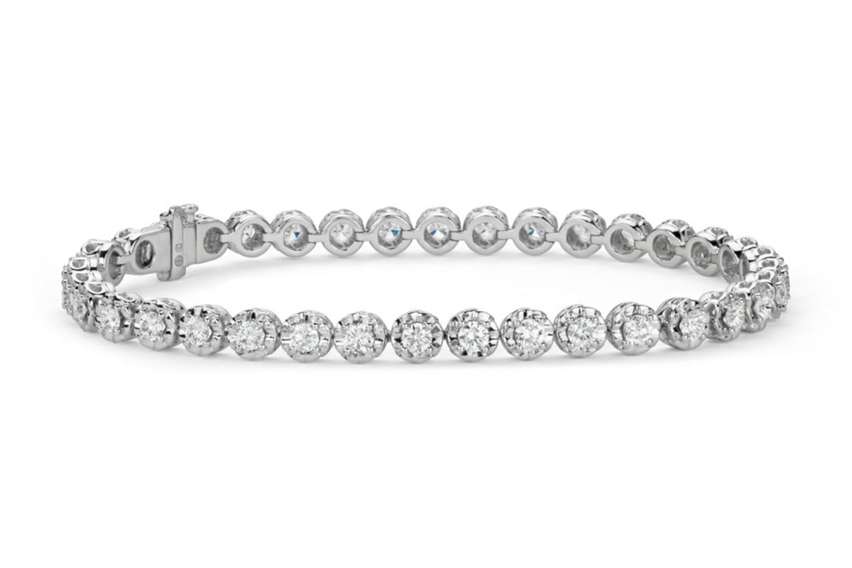 53807_Colin Cowie Diamond Bracelet 14KW.jpg