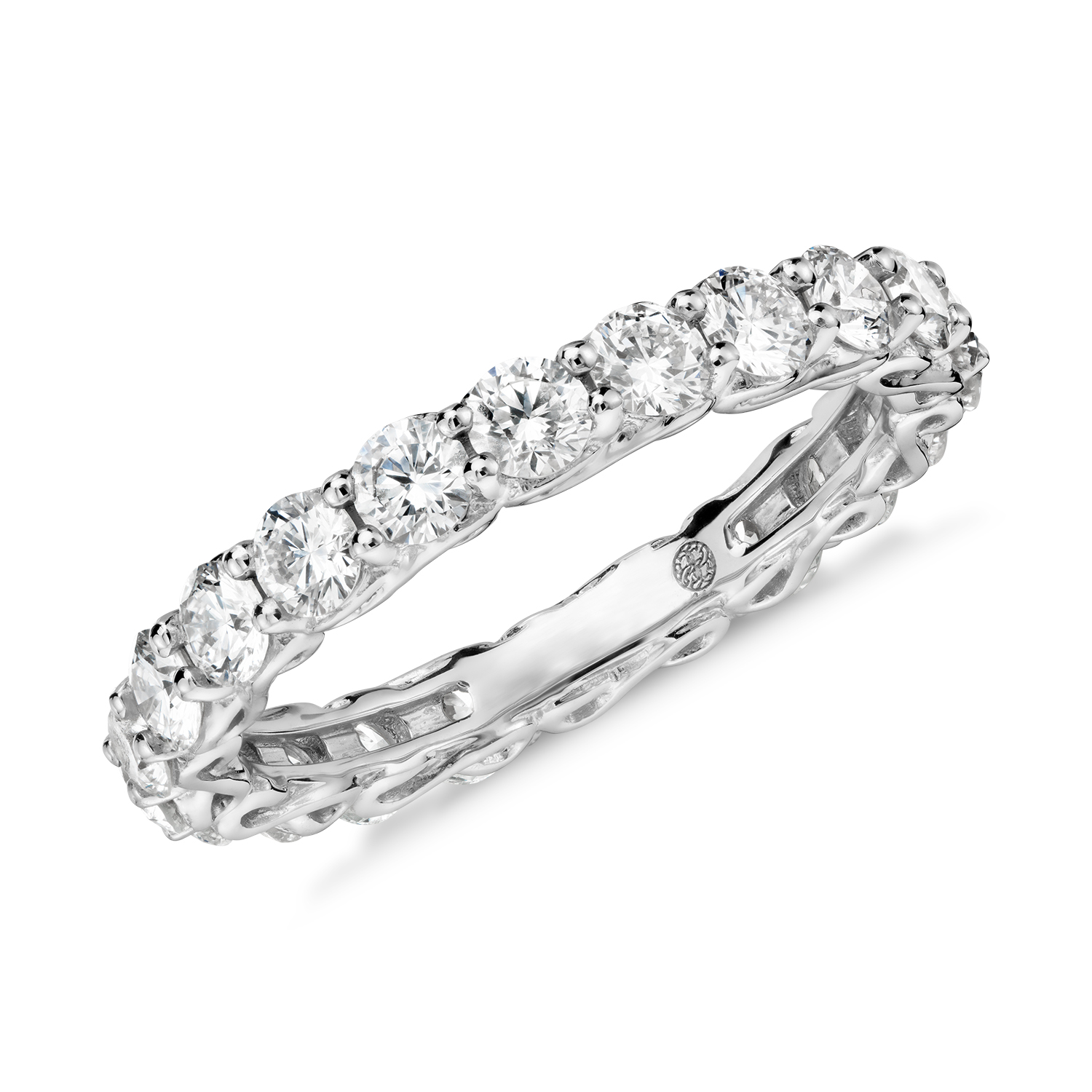 53778_Colin Cowie Infinity Diamond Eternity Ring in Platinum (2 ct. tw.).jpg