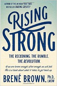 Rising Strong.jpg