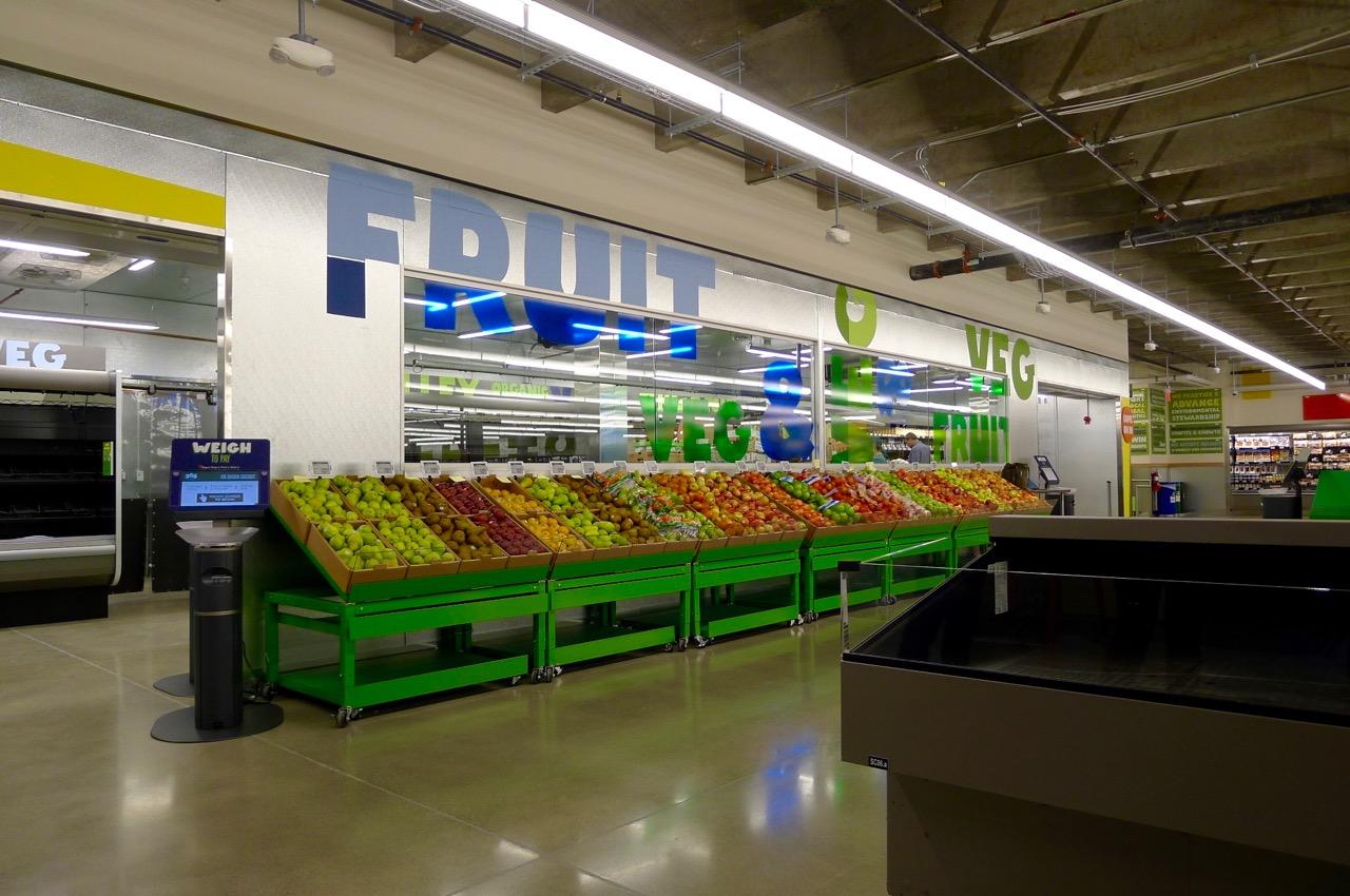 365 by Whole Foods Bellevue 2.jpg