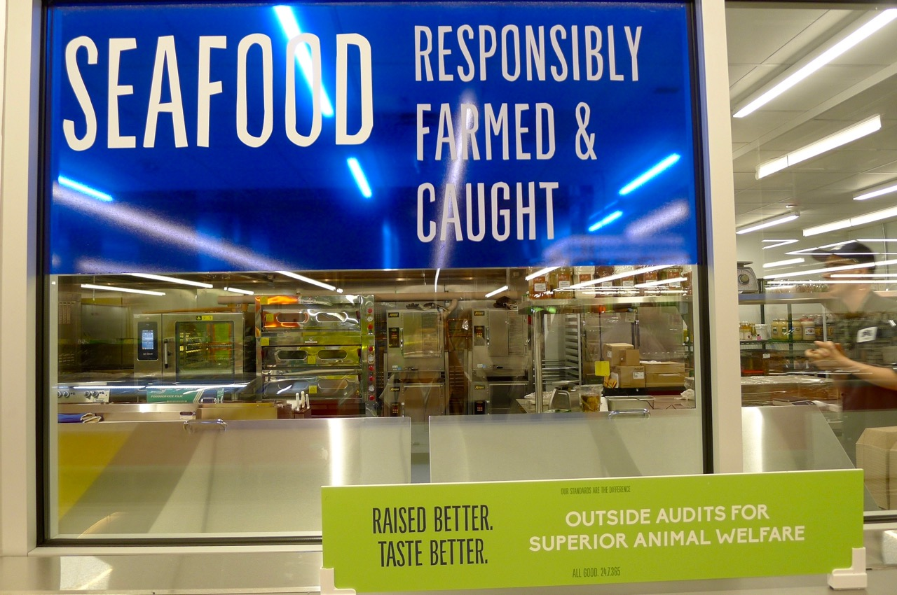 365 by Whole Foods Bellevue 8.jpg