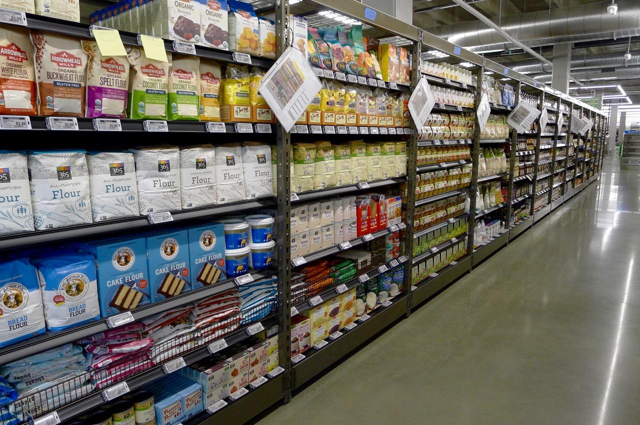 365 by Whole Foods Bellevue 14.jpg