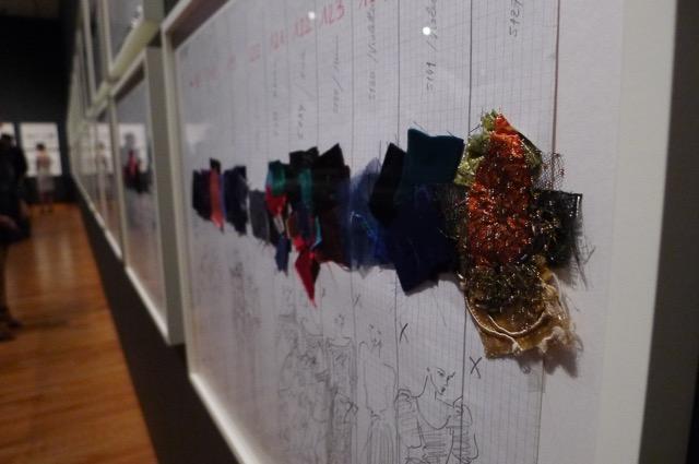 Yves Saint Laurent at Seattle Art Museum 4.jpg