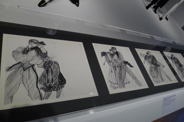 Yves Saint Laurent at Seattle Art Museum 6.jpg