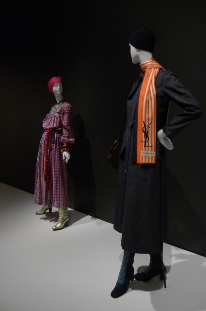 Yves Saint Laurent at Seattle Art Museum 8.jpg