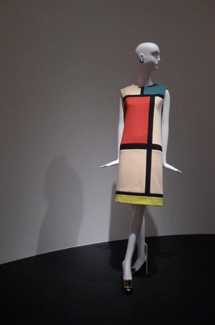 Yves Saint Laurent at Seattle Art Museum 11.jpg