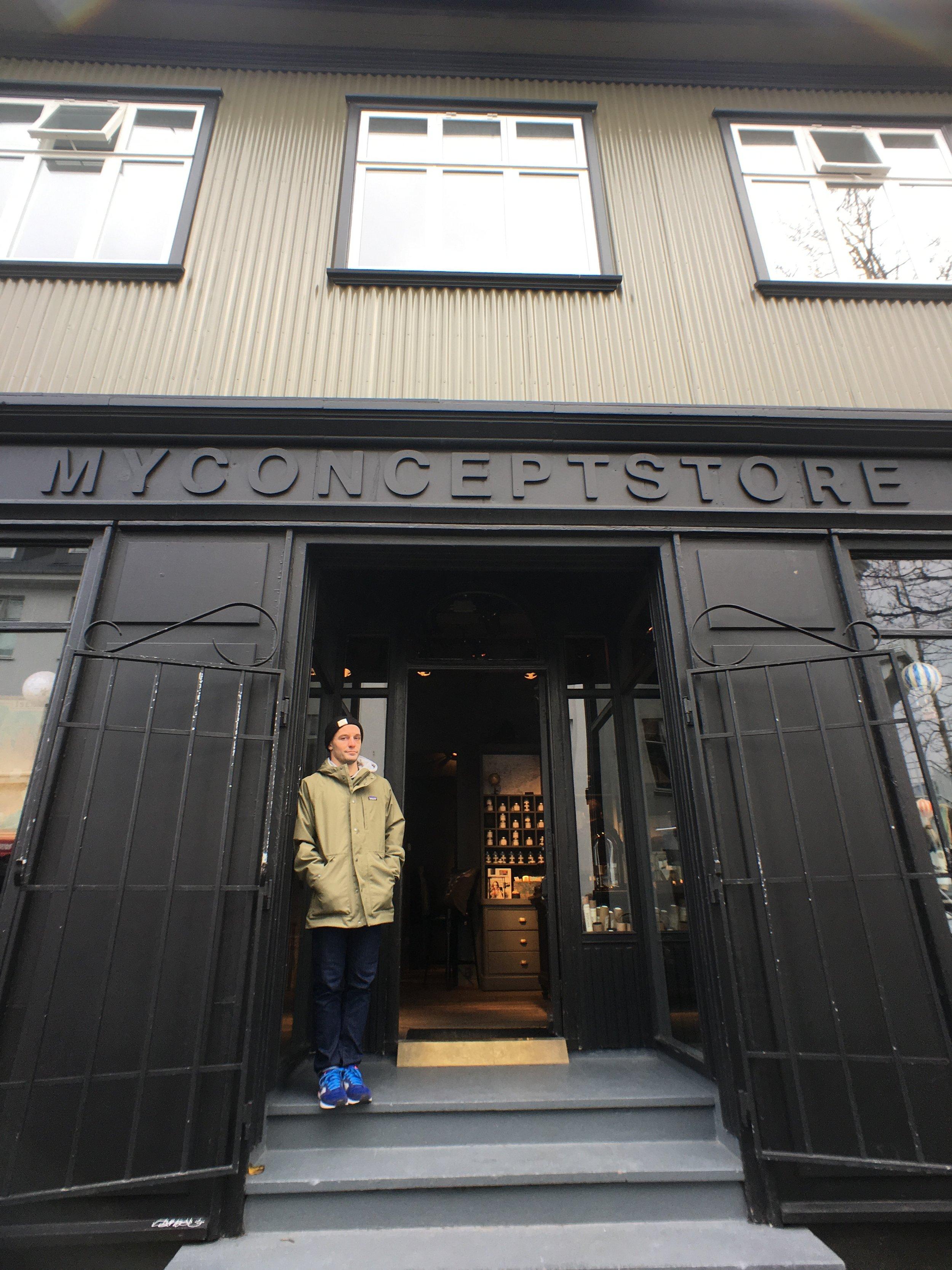 My Concept Store Reykjavik.JPG