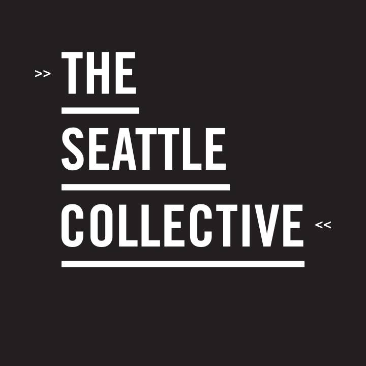 The Seattle Collective 2016