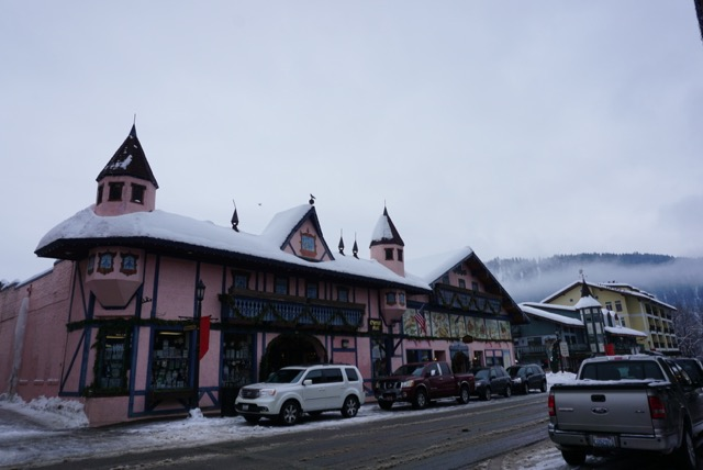 Leavenworth 7.jpg