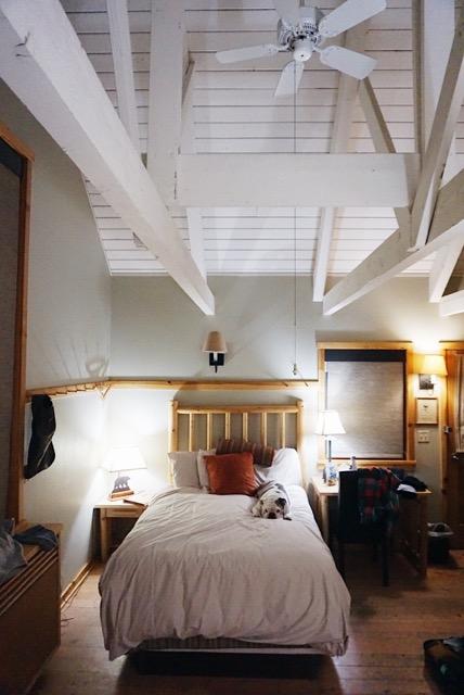 Sleeping Lady Resort Alpine Lodge 2.jpg