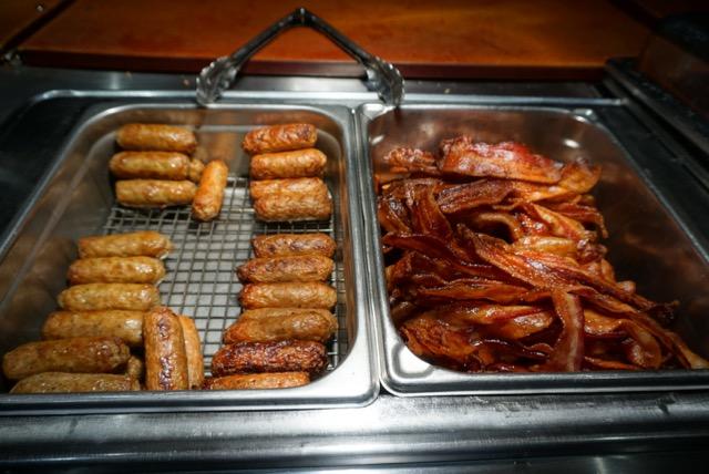 Kingfisher breakfast bacon.jpg