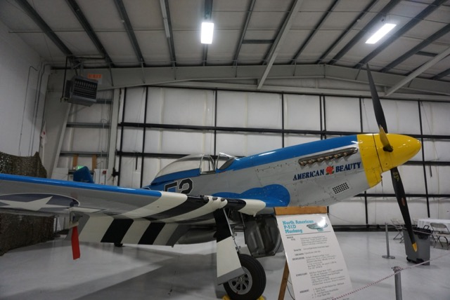 Olympic Flight Museum.jpg