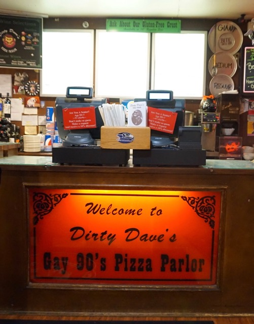 Dirty Dave Pizza Parlor 2.jpg