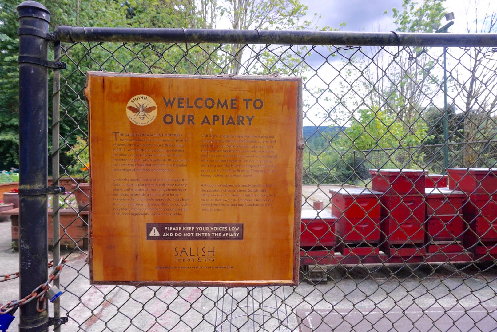 Salish Lodge and Spa apiary.jpg