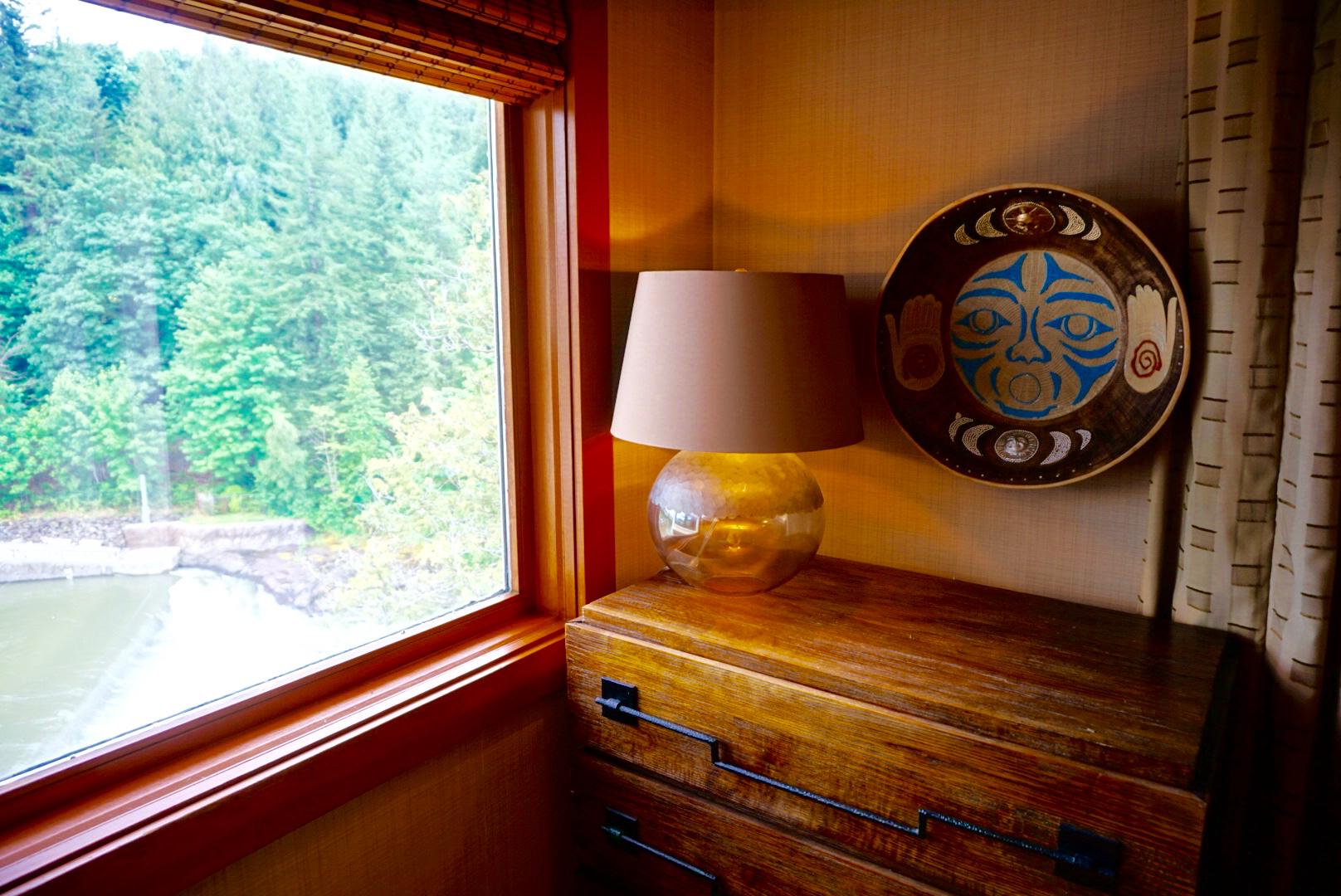 Salish Lodge and Spa 2.jpg