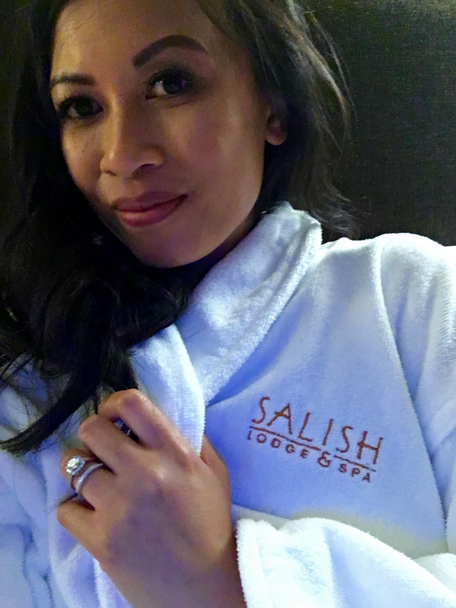 Salish Lodge and Spa 8.jpg