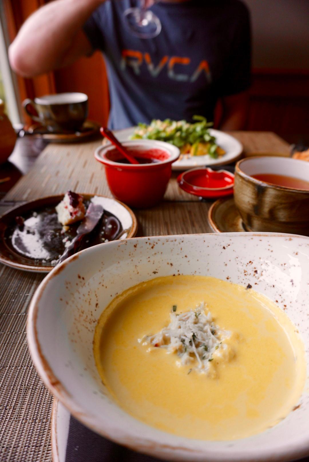 Salish Lodge The Dining Room 8.jpg