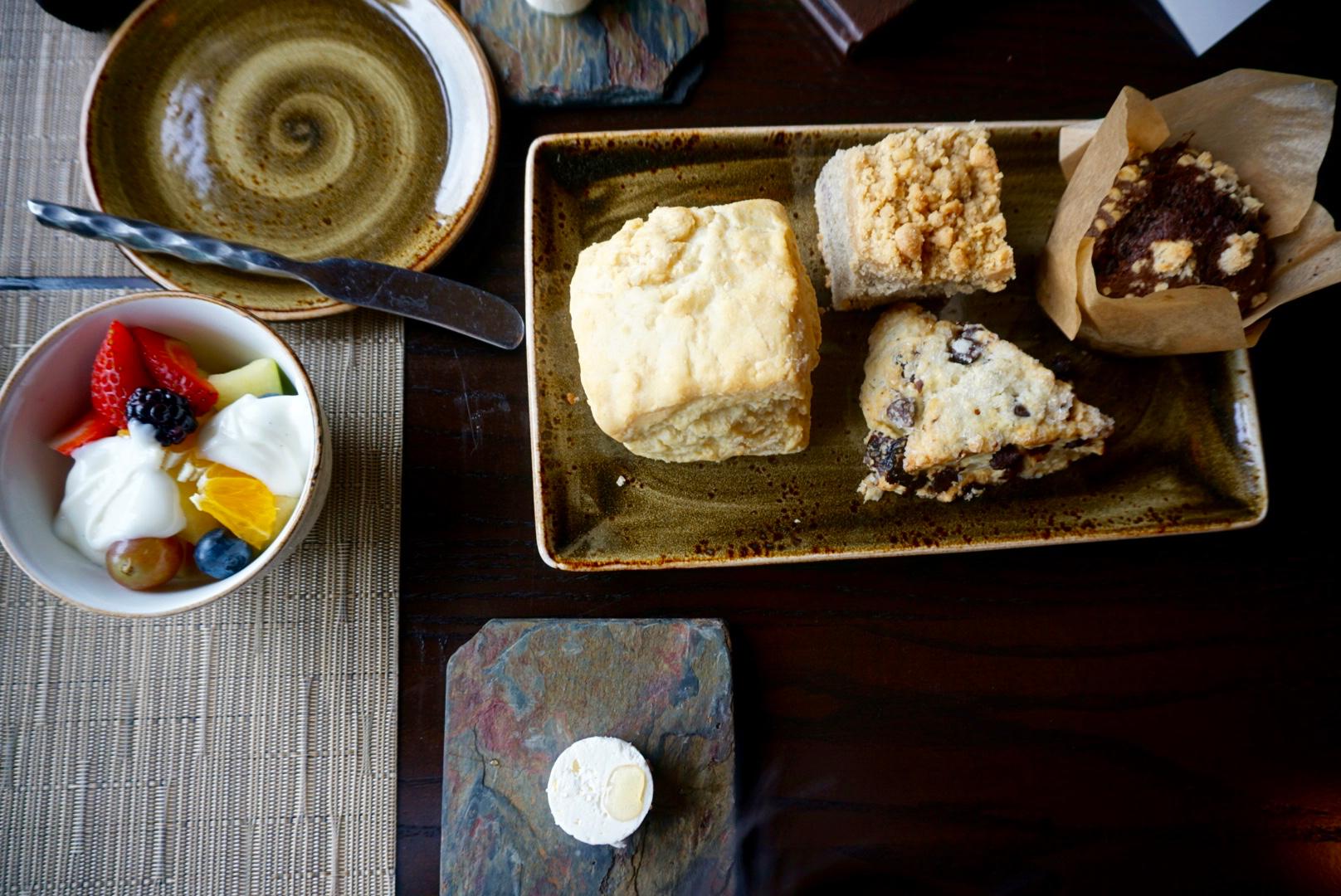 Salish Lodge The Dining Room 13.jpg