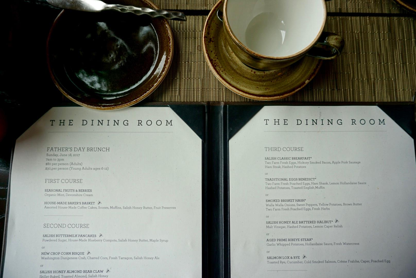 Salish Lodge The Dining Room 10.jpg