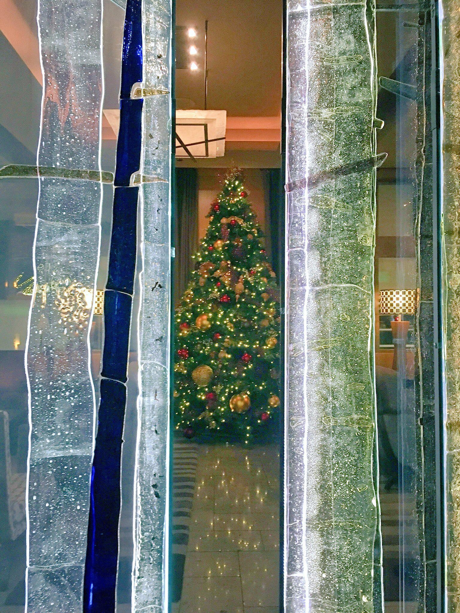 Grand Hyatt Seattle 2.jpg