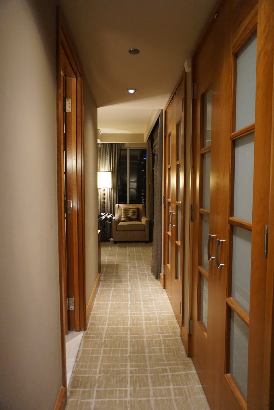 Grand Hyatt Seattle 9.jpg
