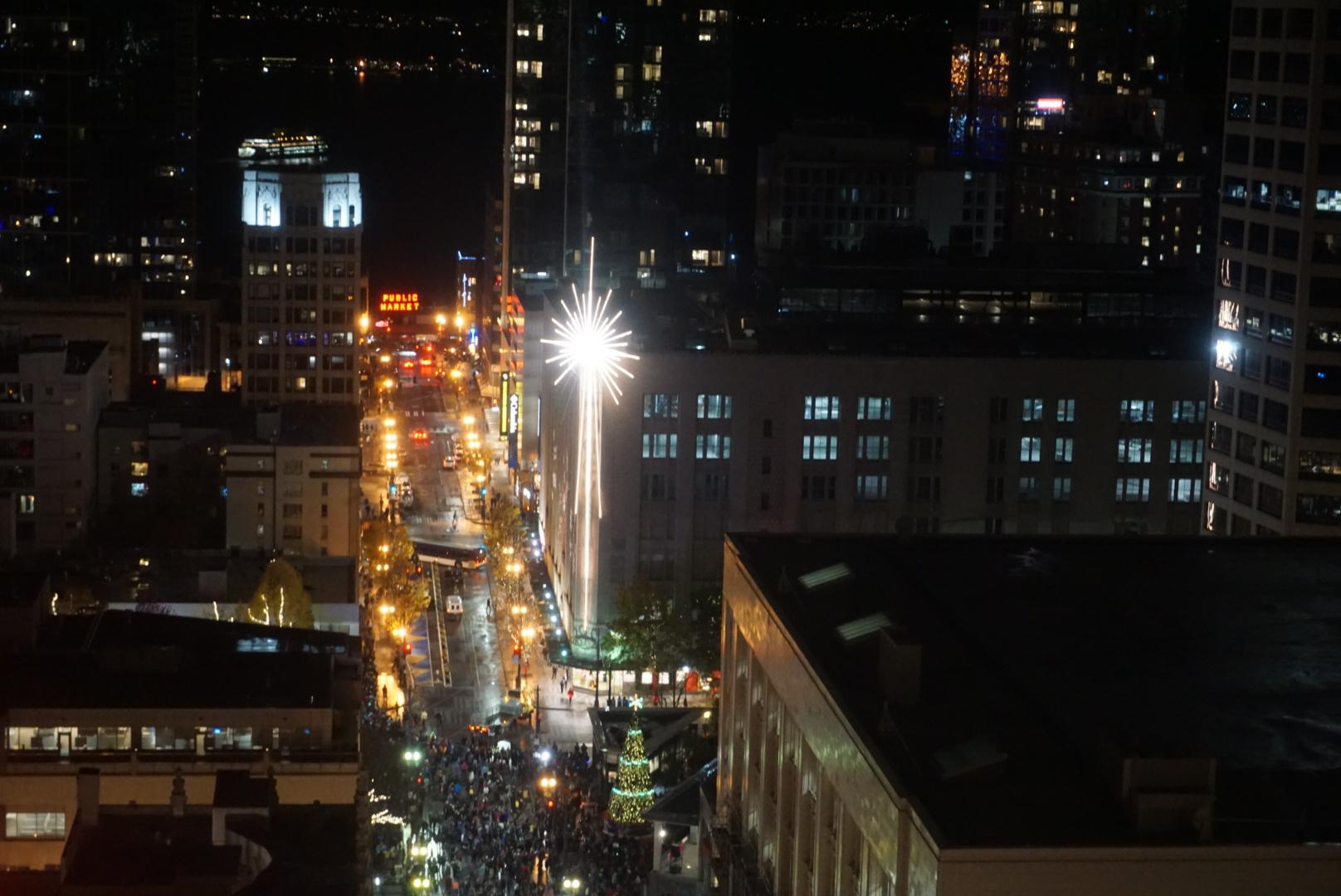 Grand Hyatt Seattle 13.jpg