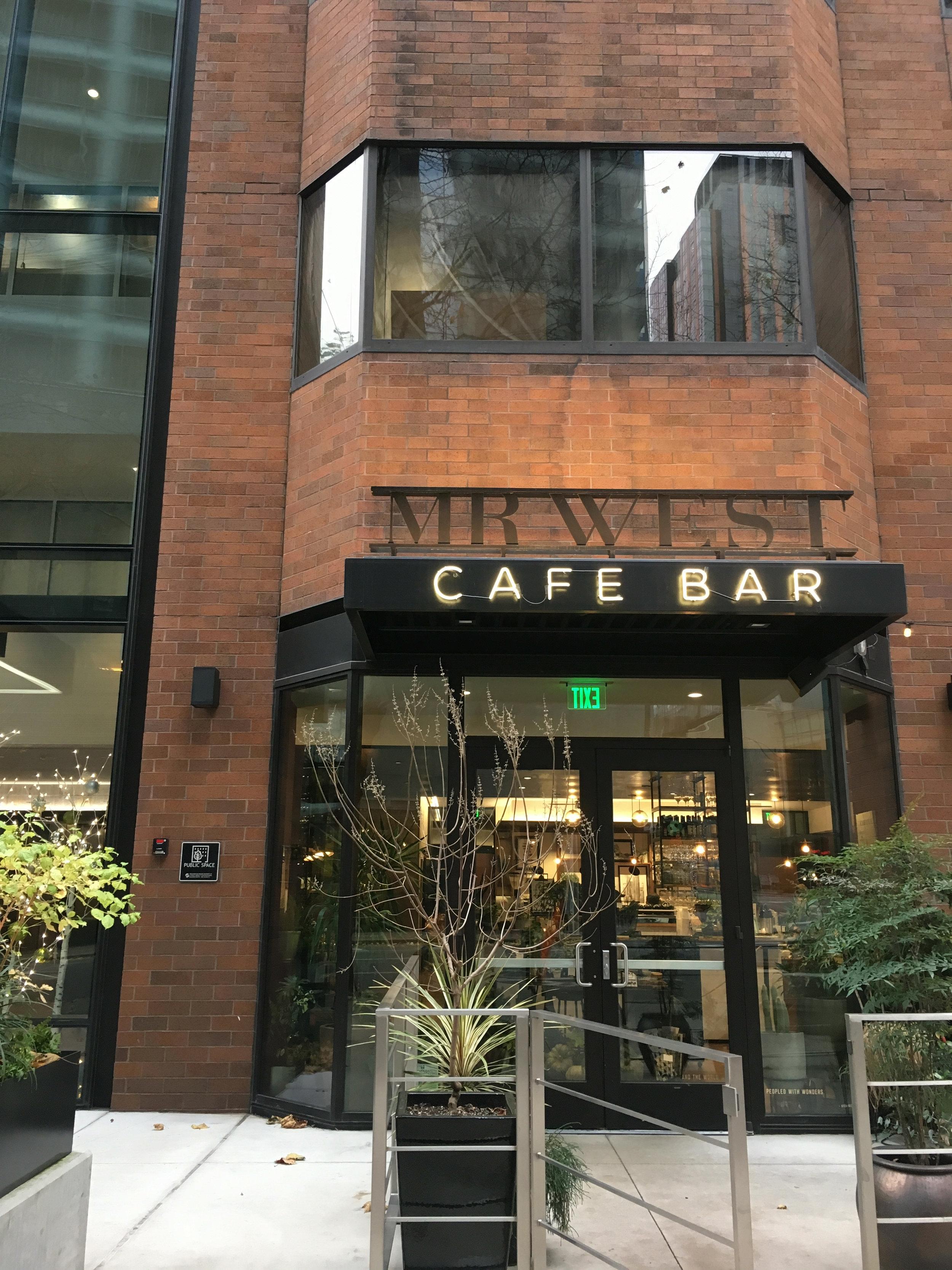 Mr West Cafe Seattle.jpg