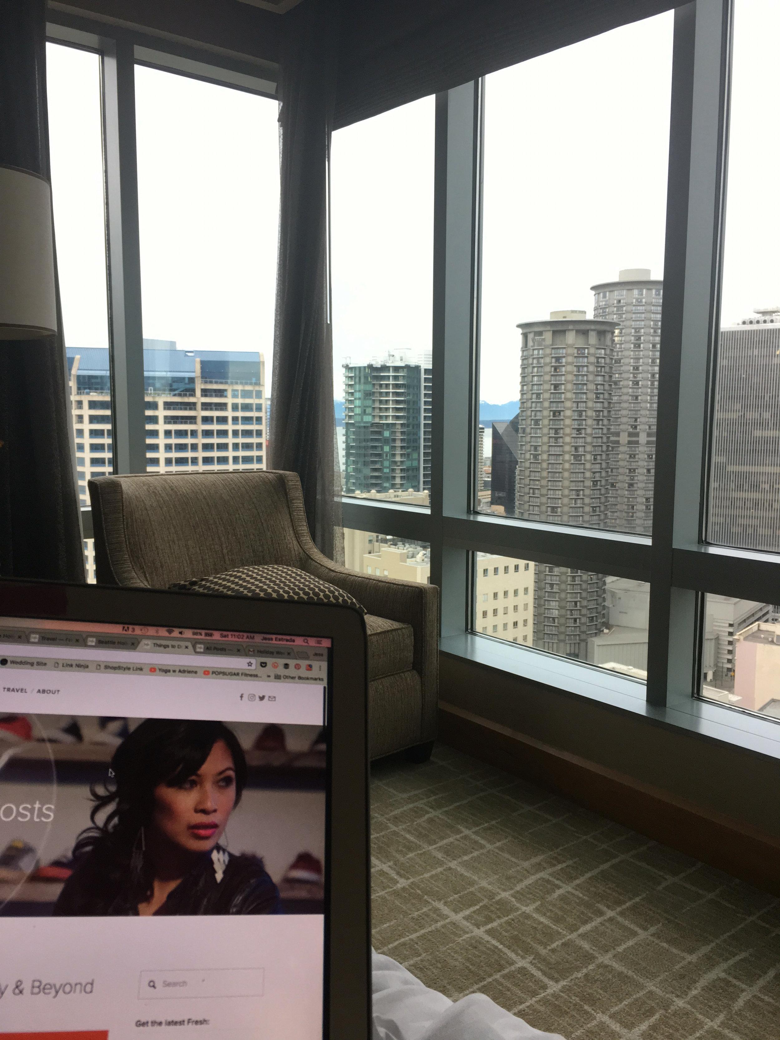 Grand Hyatt Seattle 4.jpg