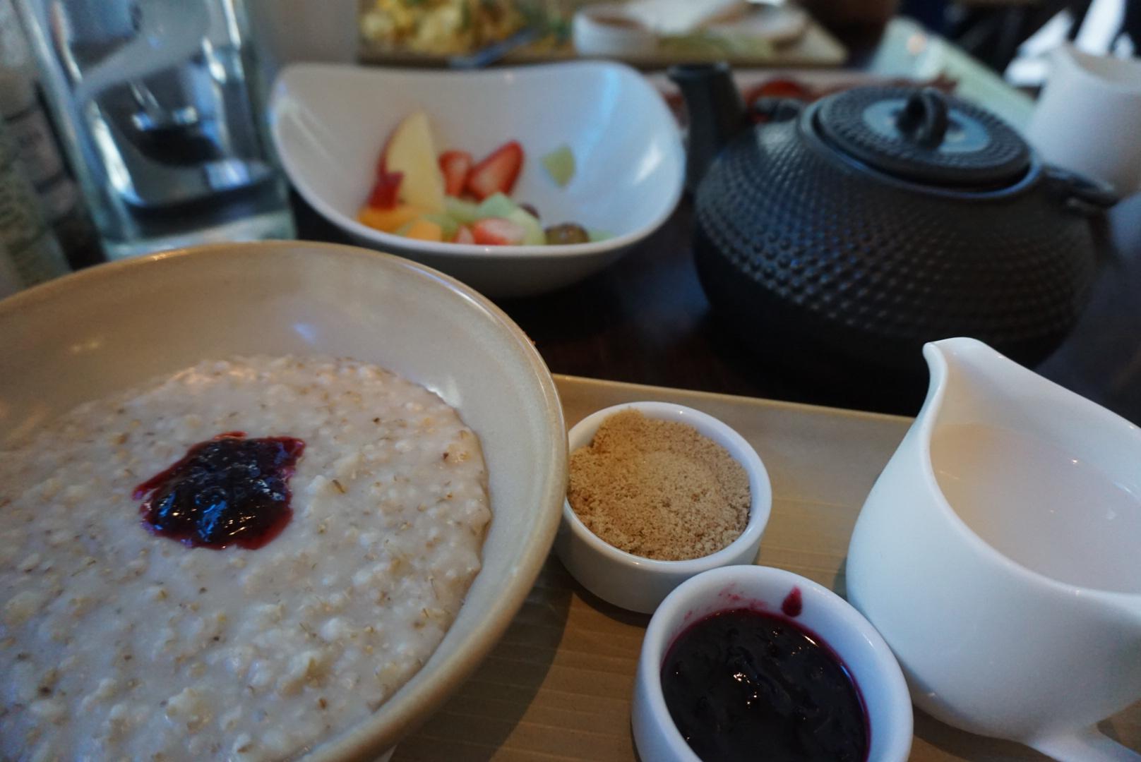 Urbane Restaurant Seattle 9.jpg